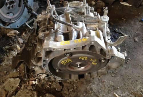 Тормозные диски киа рио 2014, аКПП Mazda CX 5 2012 ) (2. 0 4WD FZ7J19090C )