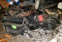 Подшипник передней ступицы ниссан альмера классик цена, печка в сборе гольф 4, бора, джетта