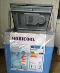 Автомобильный холодильник из Германии, Сертолово