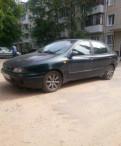 FIAT Brava, 1999, hyundai solaris 2014 комплектация комфорт