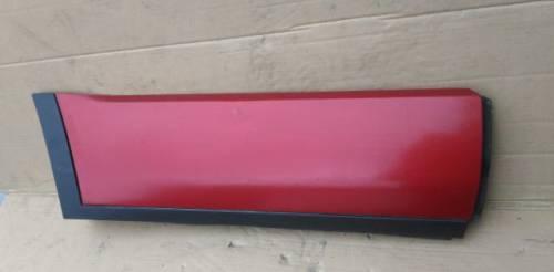 Щетки стеклоочистителя 1118 калина bosch 907 aerotwin, range Rover Evoque Накладка двери задней правой