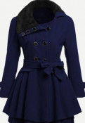 Женская верхняя одежда мила нова, пальто