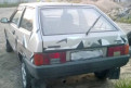 Цена на автомобиль фольксваген гольф, вАЗ 2108, 1997, Сертолово