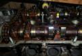 Головка блока ауди А-6 2.4, купить двигатель шевроле ланос 1.5 новый