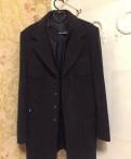 Пальто мужское шерсть, мужские куртки в спортмастере, Гарболово
