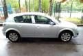 Opel Astra, 2010, хендай гретта купить бу