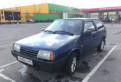 Купить opel astra gtc 1.8, вАЗ 2108, 2003, Санкт-Петербург