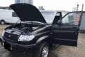 Mercedes-benz slk-class 2004 год, уАЗ Patriot, 2013, Санкт-Петербург