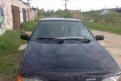 Ниссан патрол дизель механика продажа, вАЗ 2113 Samara, 2008