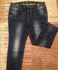 Трикотаж женский бренды, джинсы Only