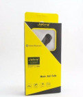 Гарнитура Bluetooth Jabra Easy Come