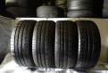 245 45 18 Pirelli PZero 77D, лада приора зимние шины, Санкт-Петербург