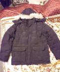Мужская зимняя куртка, фитнес носки мужские ш-17 тонкая шерсть