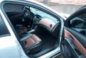 Chevrolet Cruze, 2011, рено меган 3 bose