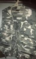 Массимо дутти каталог мужской одежды, жилет-разгрузка, Санкт-Петербург