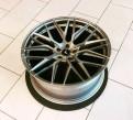 Диски для Range Rover, купить литые диски на дэу нексию