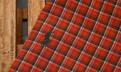 Рубашка Ralph Lauren Новая Оригинал США, толстовки найк цена