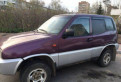Ford Maverick, 1995, пежо 308 купить бу