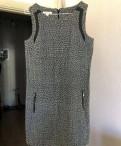 Платье Esprit, купить одежду для беременных б/у