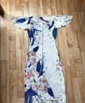 Красивое платье по фигуре юбка италия Оригинал, купить красивую одежду для беременных