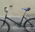 Велосипеды с багажником колеса 26 28 и др, Кингисепп