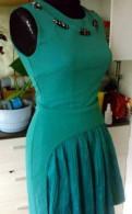 Элегантная одежда для девушек купить, новое Платье праздничное вечернее