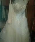 Утягивающее белье эйвон слим, платье
