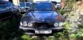 BMW 7 серия, 1990, купить авто опель астра из европы 2010-2012