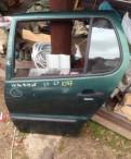 Торпеда ваз 2107 цена в сборе, дверь задняя левая для VW Polo 1994-2001