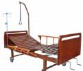 Медицинская кровать мм-18 (2 функции) - Becrfl, Новое Девяткино