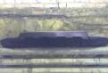 Юбка передняя нижняя на Kia sportage, датчик положения дроссельной заслонки фокус 1