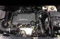 Насос вакуумный Opel Astra J, блок шестерен 2107