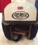Мотоботы для кросса, продам новый шлем Premier Helmets