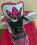 Продам новые кроссовки - 38 размер, кроссовки женские 34 размер