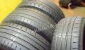Зимняя резина на ниву и 511 цена, 225/65/17 Yokohama Geolandar 90V бу