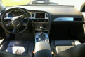 Audi A6, 2010, лада ларгус кросс люкс ks0y5, Луга
