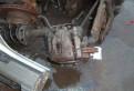 Обвес на лада калина кросс, кулак поворотный правый опель корса С 2002г