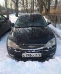 Ford Mondeo, 2006, ваз 21114 с пробегом, Санкт-Петербург