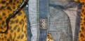 Компрессионные легинсы для спорта женские цена, юбки джинсовые