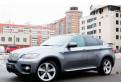 BMW X6, 2010, купить вольво кросс кантри с пробегом, Лебяжье
