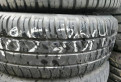 Amtel 185/70/R14 1шт, шины зимние для форд фокус 1 американец