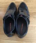 Asics b706y 4993 gel-rocket 8 кроссовки волейбольные, кеды Prada мужские 42 размер