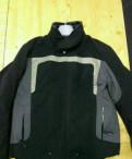 Мотоэкипировка защита спины, куртка BMW StreetGuard 2