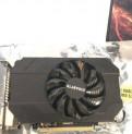 GTX 960 4g Gigabyte