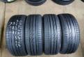 Купить шины на форд фокус 2 б\/у, летние шины R16 205/55 Bridgestone Turanza ER300 R
