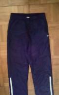 Спортивные штаны Демикс