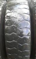 Грузовая шина бу 315/80 R22. 5 Kormoran Art. S1625, летние шины для форд фокус