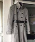 Karen Millen пальто, платье на свадьбу маме у дочери свадьба, Каменногорск