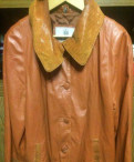 Куртка, наряд на свадьбу летом для девушек
