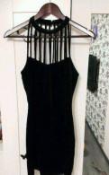 Платье M размер бархат, платья в пол из штапеля купить